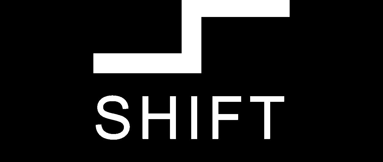 Shift.no